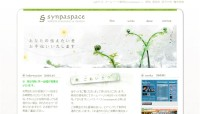 synpaspace
