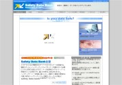 SafetyDataBank500MB