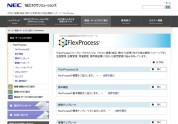 FlexProcess