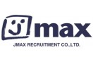 Jmax Recruitment Co.,Ltd.