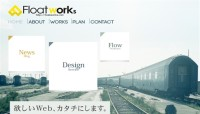 Floatworks(フロートワークス)