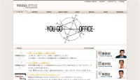 YOUGO OFFICE