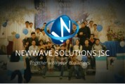 NewWaveSolutions