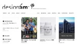 designam co., ltd.