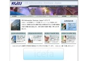 KG Information Systems Japan