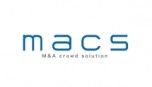 macs(M&A crowd solution)