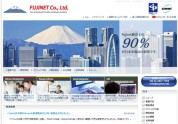 FUJICOMPUTERNETWORKCO.,LTD.