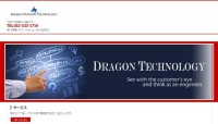 DRAGON TECHNOLOGY