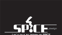 SP!CE_design