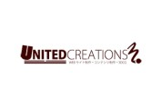 UNITED CREATIONS