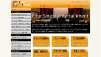 FourSound entertainment