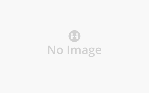 KMC EVENT FACTORY INC.