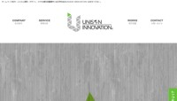 UNISONINNOVATION