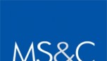 MS&Consulting