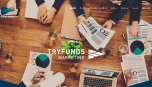 TRYFUNDS MARKETING