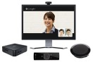 USEN 「Chromebox for meetings」