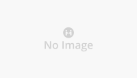 global stage