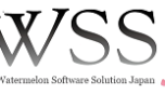 Watermelon Software Solution Japan 株式会社