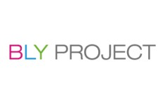 BLY PROJECT