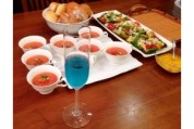 Forest Mountain International