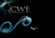 CYBERWEB Engineering