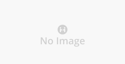 recipe.office SFA+