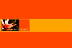 ROMPROJECT