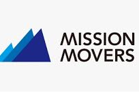 Mission Movers
