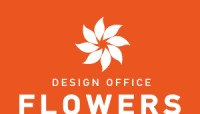 DESIGN OFFICE FLOWERS