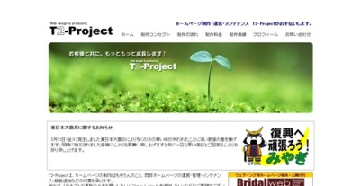 T2-Project