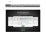 BitDefender Internet Secuirty 3PC 1年間