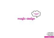 magic-design