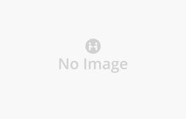 株式会社Creative Adventure Network