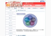 system21seven