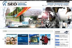 SEO CREATIVE SOLUTIONS