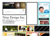 Nine Design Inc.